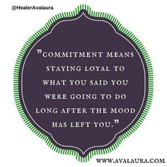Be committed to you. Be committed to your success. Be committed to creating your best life. Need help? Message me. #mondaymotivation #motivationmonday #supersoulsuccess #success #liveyourlife #liveyourbestlife #commitment #beyou #beyourself #coachinglife #lifecoach #lifecoaching #accountability