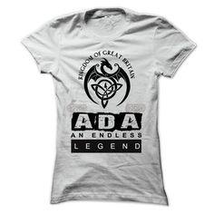 ADA dragon celtic tshirt hoodies - dragon celtic name t - #handmade gift #creative gift. CHECKOUT => https://www.sunfrog.com/LifeStyle/ADA-dragon-celtic-tshirt-hoodies--dragon-celtic-name-tshirt-hoodies-Ladies.html?68278