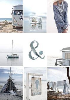 * Summer beach life #BohoLover @amberlair.com