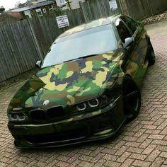 BMW 5 series (E39) army . . ; ; ; : #BMW | #BMWM | #BMWM3 | #M3 | #M2 | #M4 | #E93 | #BMWrepost | #BMWstories | #BMWM_Insta | #Apollo_MLIF3 | #MPower_Official | #bmwi8 #bmwm4 #bmwgram #bmwm5 #bmwm6 #bmwclassic #bmwlife #bmwlove #bmwnation #mcpracing #bmwmotorrad #bmwgasm #car #cars #black #rims #carporn #luxury