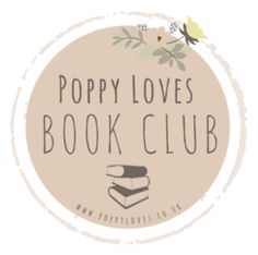 Your local book club and online book club, all in one. Join thousands of woman around the world all reading the same book at the same time. Victorian Kitchen, Victorian Homes, Victorian Terrace, London Lifestyle, Lifestyle Blog, Side Return Extension, Online Book Club, New Friendship, Dots Design