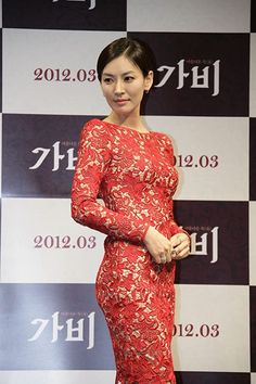 Korean Drama, Dresses With Sleeves, Long Sleeve, Fashion, Moda, Sleeve Dresses, Long Dress Patterns, Fashion Styles, Gowns With Sleeves