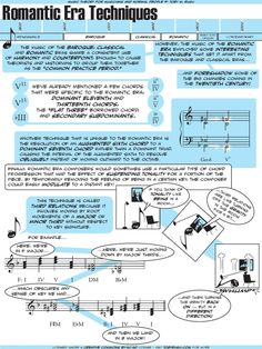 song structure template - Google Search Images - Frompo ...