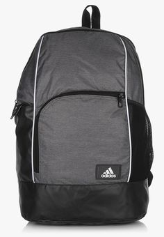 http://static2.jassets.com/p/Adidas-Black-Training-Backpack-0989-5710311-1-gallery2.jpg