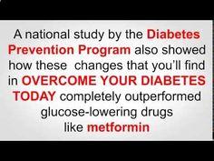 reverse your diabetes now - www.pennystocksni...