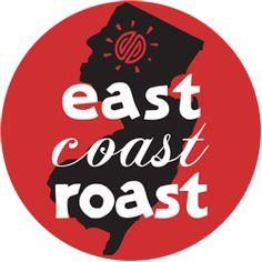 the east coast roast | small world coffee, princeton, nj