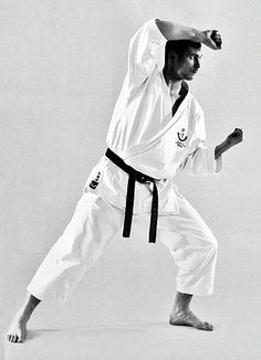 Yama zuki Fight Techniques, Martial Arts, Mountain, Normcore, Style, Swag, Combat Sport, Outfits, Martial Art