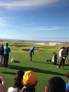 Phoenix Tiger Woods And Golf On Pinterest