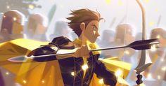 Star Citizen, Character Art, Character Design, Cry Anime, Fire Emblem Characters, Blue Lion, Fire Emblem Fates, Girls Anime, Art Auction