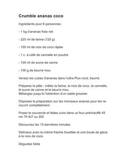 Celine Dion, Flan, Meals, School, Healthy, Kitchen, Easy Cooking, Sweet Recipes, Cooking Recipes