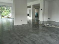 Beton Fußboden Preise ~ Bodenbelag beton kosten weie farbe kostet zwischen und dollar pro