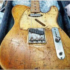 26 Unbelievable Fender Guitar Deluxe Stand Fender Guitars For Beginners Adults #guitarsdaily #guitarists #FenderGuitars
