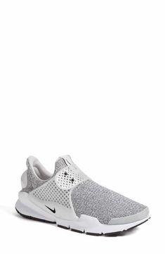 580ca44c1541b Nike Sock Dart Sneaker (Women) Nike Sock Dart Women