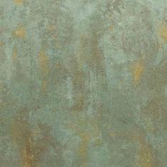 Dutch Wallcoverings Behang TP1010 kopen? | Korting tot 40% - De Verfzaak