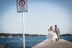 photographe-mariage-Cannes-Nice-wedding-photographer-french-riviera-47