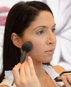 Beauty how to: Get makeup ready with NARS
