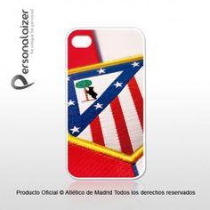 http://www.personalaizer.com/es/atletico-de-madrid-fundas-carcasas-movil/691-funda-movil-atletico-de-madrid-escudo-.html