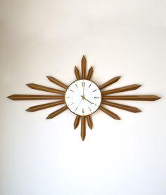 Dating metamec clocks