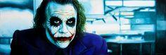 canvas_joker02_store1.jpg (1484×496)