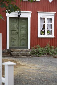 Livs Lyst: VÅRT LILLE LAND tradisjonelt norsk // traditional norwegian
