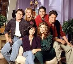 friends tv show 90s - Google Search