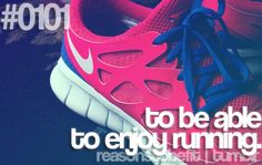 Reasons to be fit #0100