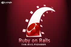 The impact of Ruby On Rails on #WebApplicationDevelopment. Here it is: http://lozingle.com/blog/talking-about-ruby-on-rails/