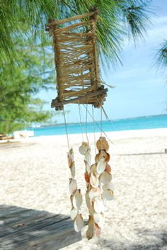 Chat 'N' Chill Stocking Island The Bahamas ... great for your Destination Wedding Bahamas Rehearsal event.