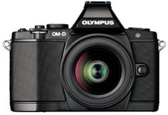 Hands-on review of the Olympus OMD-EM5! http://www.adorama.com/alc/0013860/article/Olympus-OMD-EM5-and-Olympus-12-50mm-Zuiko-Lens-Product-Review