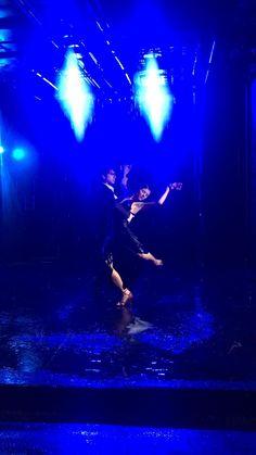 Feelings 🖤 #dnaballroom #dance #dancecouple #tango #ballroom #dancevideo #dancer #blackdress #heels #shoes #legs #movement #art #denysdrozdyuk #antoninaskobina #worldofdance #aesthetic #beauty #artist #filming #artists Tango Dance, Contemporary Dance, Sky Aesthetic, Ballroom Dance, Dance Studio, Dance Videos, Dance Music, Dance Dresses, Dance Costumes