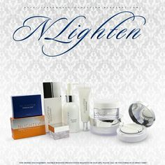 For inquiries and orders message me or Txt me: 09175971318 Nlighten Products, Eye Gel, Messages, Sticks, Text Posts, Text Conversations