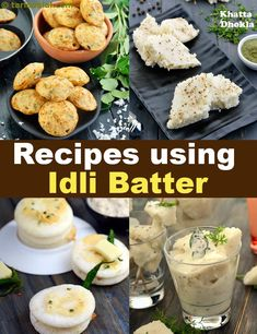 Learn about indian tandoori cooking here. Veg Recipes, Indian Food Recipes, Vegetarian Recipes, Cooking Recipes, Indian Snacks, Aloo Recipes, Healthy Recipes, Idli Batter Recipes, Indian Cuisine