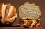 Αποτέλεσμα εικόνας για croissants david bedu