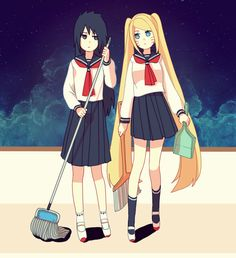 Read Other dimension. from the story Naruto! Naruto Comic, Naruto Kakashi, Anime Naruto, Naruto Funny, Naruto Shippuden Anime, Otaku Anime, Manga Anime, Narusasu, Sasunaru