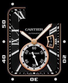 エルメス Apple Watch, Apple Watch Faces, Apple Watch Custom Faces, Apple Watch Wallpaper, Rolex Watches, Clock, Wallpapers, Accessories, 3d