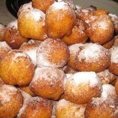 Творожные пончики настолько вкусные, что им даже не дают остыть! Пончики получаются удивительно вкусными, пышными и румяными!