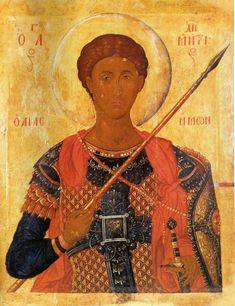 Full of Grace and Truth: Akathist Orthodox Catholic, Eritrean, Russian Icons, Byzantine Icons, Orthodox Icons, Christianity, Saints, Mona Lisa, Religion