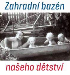 Retro 1, Socialism, Alter, Childhood, Memories, Funny, Historia, Memoirs, Infancy