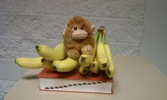 You know how they catch monkeys don't you? They put bananas in a cage that monkeys can slip their hands into. Then when a monkey grabs the banana with his/her fist and won't let go, they cart away the monkey trap and all. Where in your life will you not let go of the banana? http://butterflyworkshops.com
