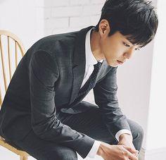 korean actor park bo gum