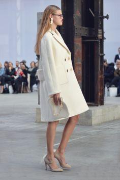 En Soie, Mode Suisse Edition 5