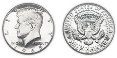 40% Silver U.S. Coin Bag