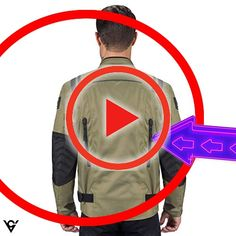 Viking Cycle Ironborn Protective Textile Motorcycle Jacket for Men Waterproof Breathable CE Approved Armor for Bikers Military Green Large in Williamsbridge us59ol1vjn3 Smoothie Machine, Smoothie Blender, Motorcycle Rain Suit, Beginner Skateboard, Play Kitchen Accessories, Hygge Book, Coffee Maker Machine, Rain Pants, Wall Mount Bracket