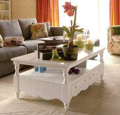 .: αστηρ α.ε. | astir s.a. (Country Corner furniture distributor in Greece) :. Patina Finish, Country Style, Provence, Couch, Table, Furniture, Collection, Home Decor, France