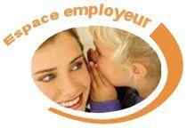 Bienvenue sur le site du Chèque emploi service universel