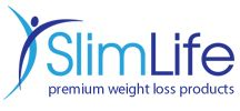 buy cheap weight loss products online
