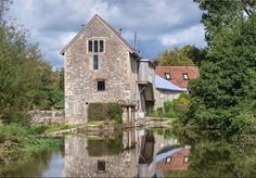 The Retreat, Frome, Somerset, BA11 UK