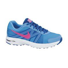 Nike Women's Air Futurun 2 Running Shoes