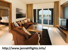 Jannah Flights