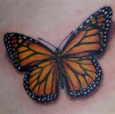 I've wanted this tattoo since I watched a walk to remember